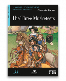Three-Musketeers-eduge
