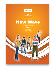 New-Wave-Book-3-Cover